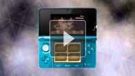 vidéo : Tales of The Abyss - Gameplay 1 GamesCom 2011