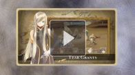 vidéo : Tales of The Abyss - TGS 2011 Gameplay Tear Grants