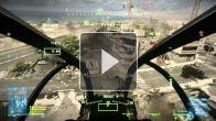 Vid�o : Battlefield 3 : Back to Karkand - Vidéo Gulf of Oman