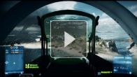 Vidéo : Battlefield 3 : Back to Karkand - Trailer Wake Island