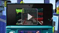 CRUSH3D - trailer de lancement