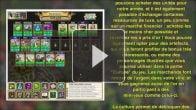 Vid�o : Civilization World - 2ème Vidéo de Gameplay sur Facebook VF
