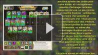 Vidéo : Civilization World - 2ème Vidéo de Gameplay sur Facebook VF