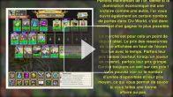 Vidéo : Civilization World - 3ème Vidéo de Gameplay sur Facebook VF