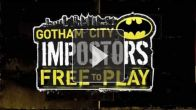 Vid�o : Gotham City Impostors PC : free to play