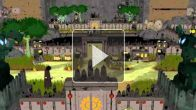Vidéo : Okabu - Trailer E3 2011