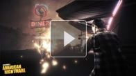 Alan Wake : American Nightmare - Gameplay 1