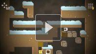Vid�o : Blocks That Matter - Trailer de lancement