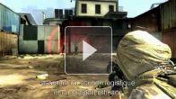 vidéo : Ghost Recon Online : la classe Spécialiste