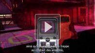 vid�o : Ghost Recon Online : Classe Commando Trailer Fr
