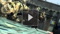vid�o : Ghost Recon Online - Trailer FR