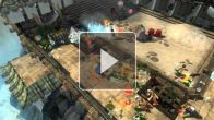 Vid�o : Crimson Alliance Trailer E3 2011