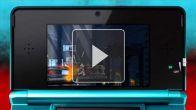 vidéo : Shinobi 3DS : Trailer d'annonce