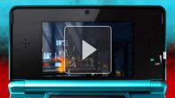 vid�o : Shinobi 3DS : Trailer d'annonce