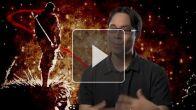 Vidéo : Shinobi : l'histoire d'une franchise