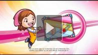 Vid�o : Cooking Mama 4 3DS : Trailer officiel #2