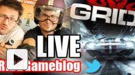 Vid�o : Live Grid 2