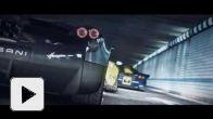vid�o : GRID 2 - Le trailer de lancement