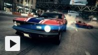 "GRID 2 - Courses ""World Series Racing"", partie 1 : American Dream"