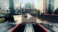 vidéo : Race Driver GRID 2 : Extrait de Gameplay #2