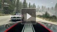 Race Driver GRID 2 : Extrait de Gameplay #1