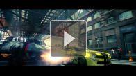 Race Driver RID 2 - Premier trailer