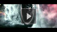 Race Driver GRID 2 - Premier teaser vidéo