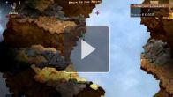 Vid�o : OpenClonk - Trailer