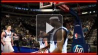 Vid�o : NBA 2K12 - Controls Trailer