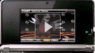 Vidéo : Pokédex 3D Trailer E3 2011