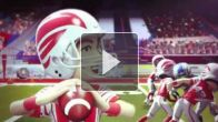 Vid�o : Kinect Sports Season Two : First Trailer