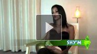 Vid�o : Les Sims 3 : Animaux et compagnie ; Shy'm nous dit tout