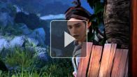 Vid�o : Fable The Journey : Trailer de lancement