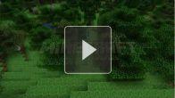 Minecraft XBLA : nouveau trailer intense