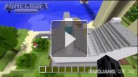 vidéo : Minecraft - Creation Mode