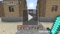 vidéo : Minecraft - Nouvelles structures