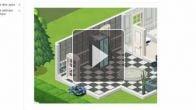 Vid�o : Les Sims Social : Premier Trailer
