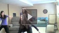 Vid�o : Just Dance 3 - Trailer E3 2011