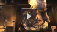Vidéo : God of War Origins Collection - Trailer E3 2011