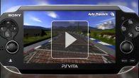 ModNation Racers Trailer E3 2011
