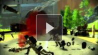Vid�o : Toy Soldiers : Cold War Trailer E3 2011