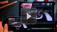 Vid�o : Hustle Kings Trailer E3 2011