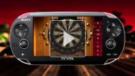 Vid�o : Top Darts Trailer E3 2011