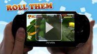 Vid�o : Little Deviants Trailer E3 2011