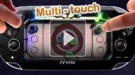 vidéo : LittleBigPlanet PSVita - Trailer E3 2011