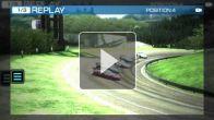 Vid�o : Ridge Racer PS Vita en vidéo