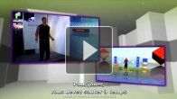 Vidéo : Your Shape Fitness Evolved 2012 : Trailer FR