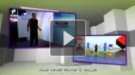 Vid�o : Your Shape Fitness Evolved 2012 : Trailer FR