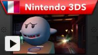 Vid�o : Luigi's Mansion - Nintendo Direct 14/02/2013