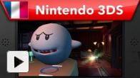 Luigi's Mansion - Nintendo Direct 14/02/2013